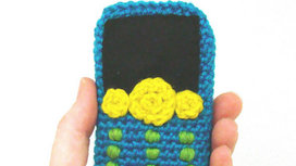 Bt_cell_phone_cozie_final