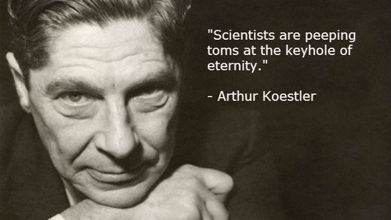 Bt_arthur_koestler_final