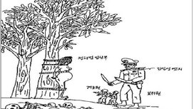 North-korea-concentration-camp-drawing-5