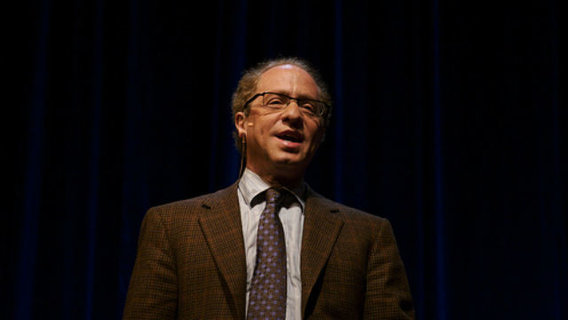 Bt_ray_kurzweil_2_final