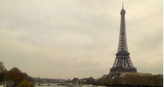 Bt_eiffel_tower_final