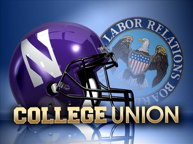 College_athletes_union