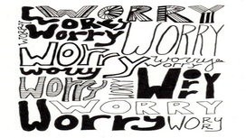Worry_big_think