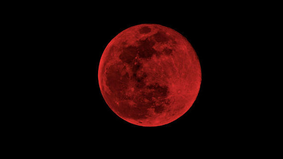 Bt_blood_moon_final