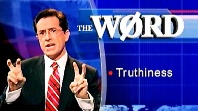 Colbert_truthiness--crop