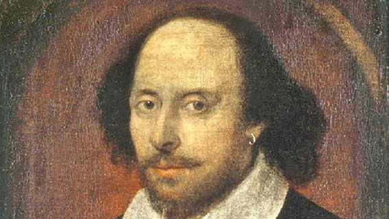 Chandos_shakespeare--crop