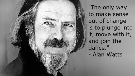Bt_alan_watts_fb