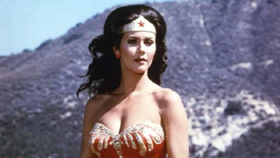 Lynda_carter_wonder_woman--crop