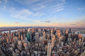 Skyscrapers_in_nyc