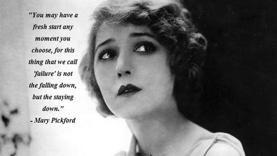 Bt_mary_pickford_final