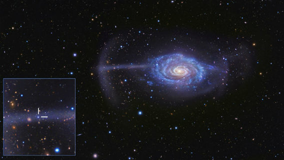 Bt_nasa_spiral_galaxy_final