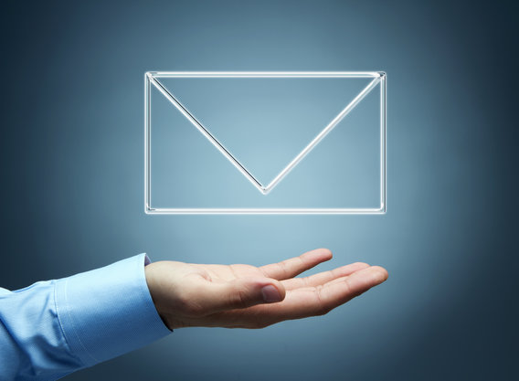 Email_palm