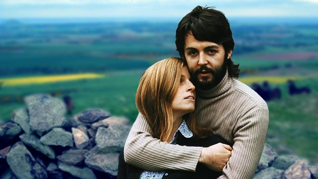 Paul_and_linda_mccartney--crop