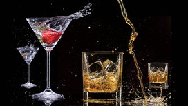 Alcohol_drink