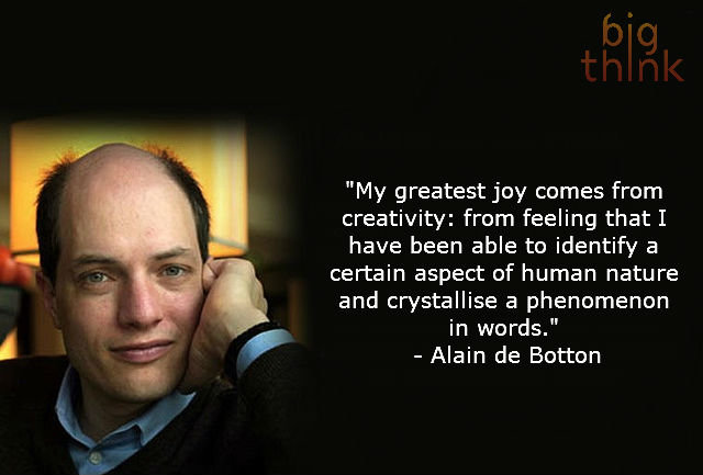 Bt_alain_de_botton_final