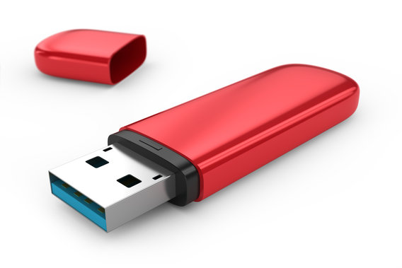 Usb_danger