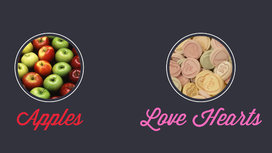 Apples-vs-love-hearts-cropped