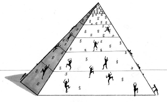 Big_think_pyramid_scramble