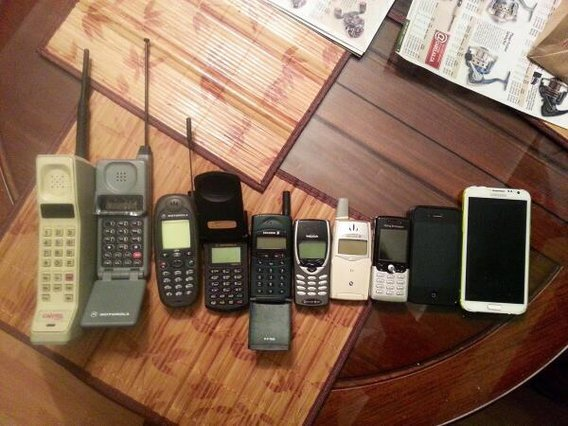 Bt_cell_phones