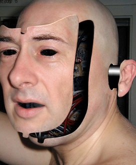 File_cyborg_from_flickr_jpg_-_wikimedia_commons
