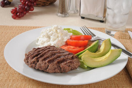 Low_carb_meal