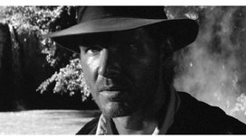 Indiana_jones_bw_silent--crop