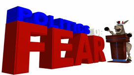 Politics_of_fear