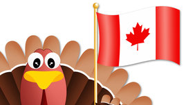 Canadian_turkey