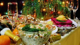 Holiday_feast