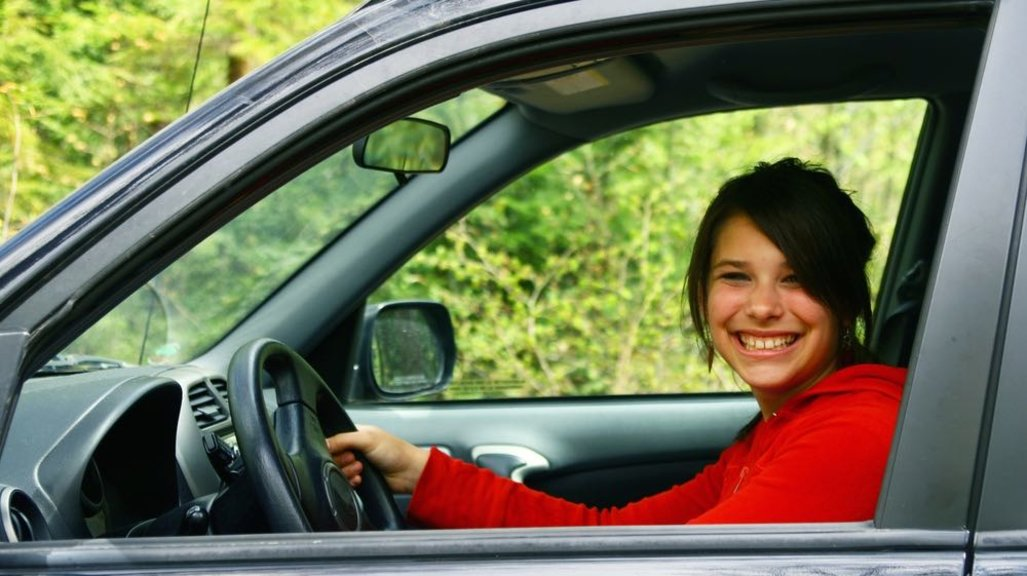 Buying a Cheap First Car Puts Teens at Greater Risk | Big Think