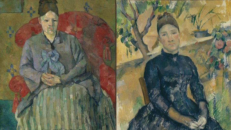 Madame_cezanne_combined