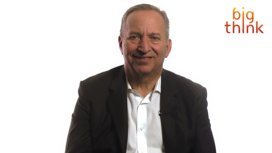Larry-summers-wsbc