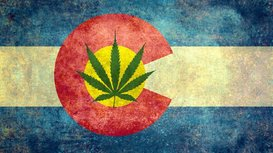 Colorado_pot