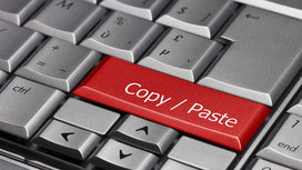 Copy-paste_button