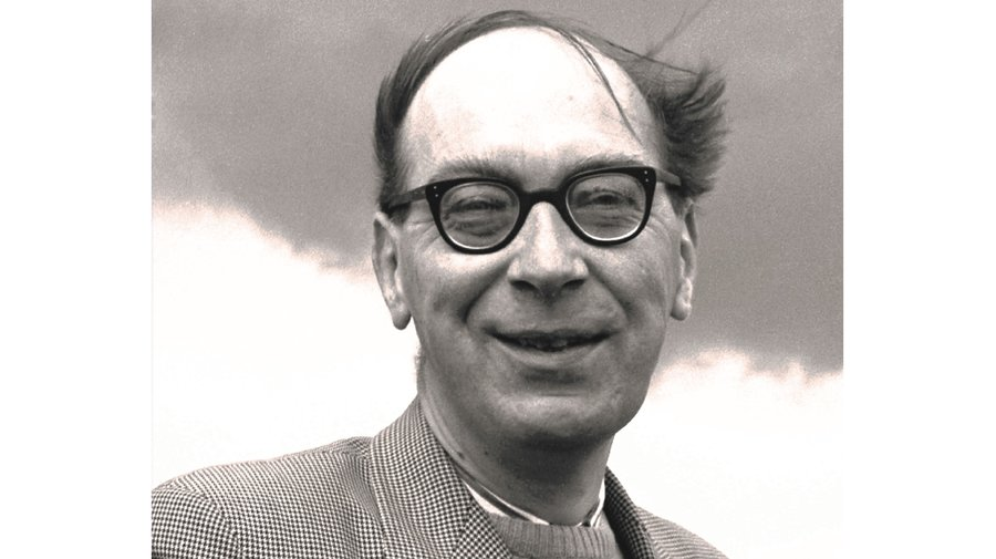 9781620407813_-_philip_larkin--crop