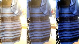 Blue_gold_white_dress