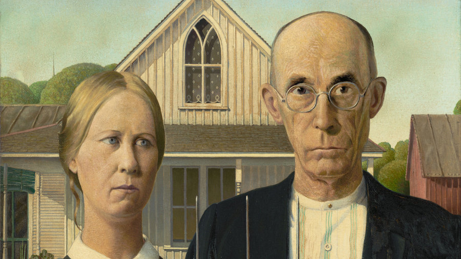 Grant_wood_-_american_gothic_-_google_art_project_copy