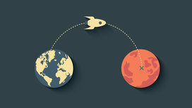 Earth_to_mars
