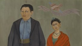 Image-248frieda_and_diego_rivera_-_frida_(frieda)_kahlo_--crop