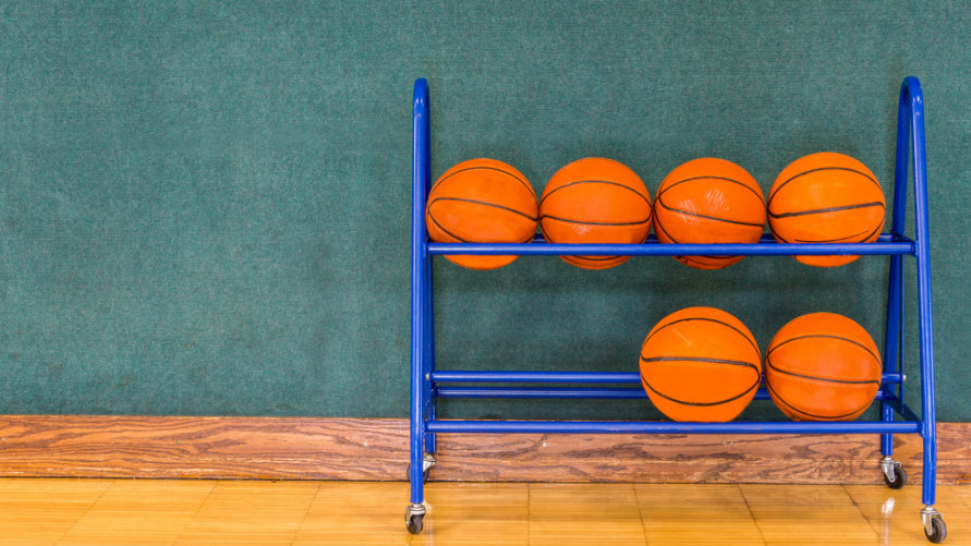 physical education budget cuts Phys ed cuts may leave children's health behind published but with the cuts in physical education coming at a time when childhood obesity rates are alarmingly high, health advocates but with schools already strapped with testing standards and budget cuts.