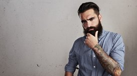 Tattoo_beard_man