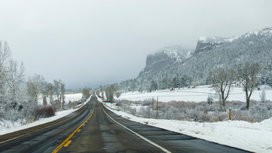 Colorado_highway