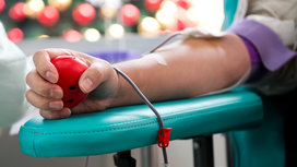 Person_giving_blood