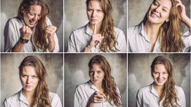 Woman_with_different_expressions