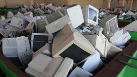 Recycled_computers