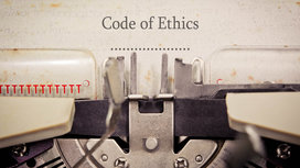 Code_of_ethics_type