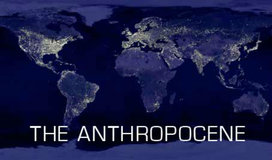 Opinion-anthropecene