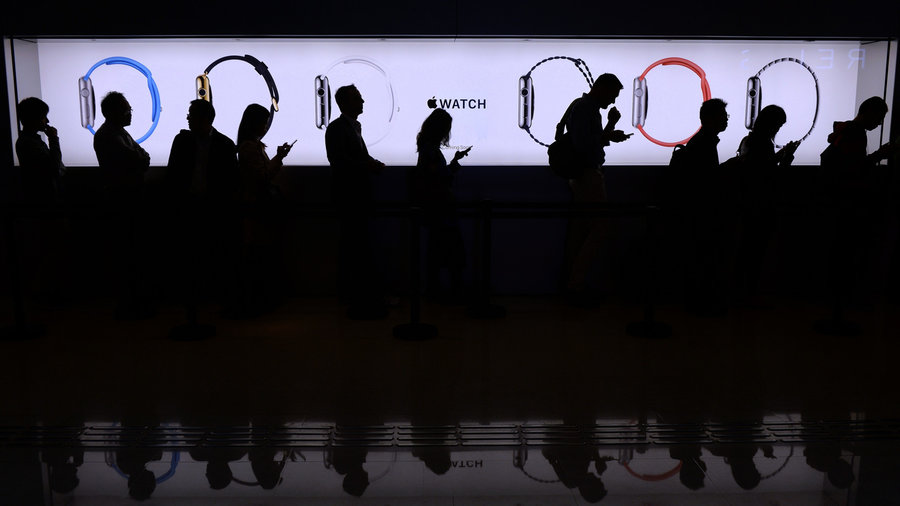 Apple_watch_line