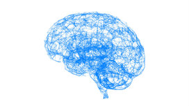 Human_brain_project_resize