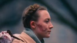 Cropped_grand_hotel_budapest_saoirse_ronan_birthmark_mexico